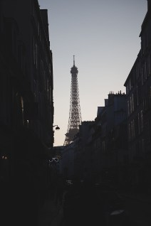 2014-09-Paris-007 www
