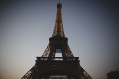 2014-09-Paris-012 www
