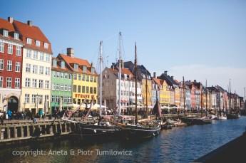 Copenhagen2015-035