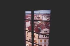 Praga2015-001