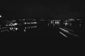 Praga2015-007