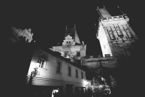 Praga2015-008