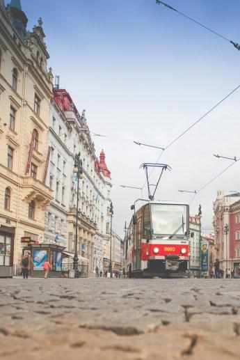 Praga2015-018