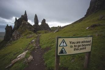 Scotland-2014-011