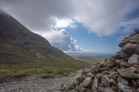 Scotland-2014-050