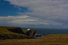 stoer_lighthouse