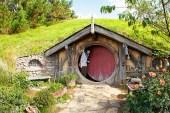 01-NewZealand-hobbiton-BSP