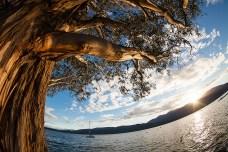 15-NewZealand-TeAnau-Lake