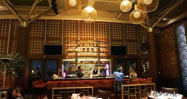 台中住宿》台中五星級飯店-裕元花園酒店WINDSOR HOTEL,映景觀餐廳.溫莎咖啡廳高質感的美食享受!(一泊二食)