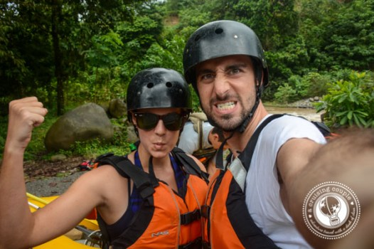 A Cruising Couple Adventure Travel Bloggers