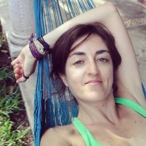 Interview With Travel Blogger Claudia Tavani Of My Adventures Across The World @Claudioula