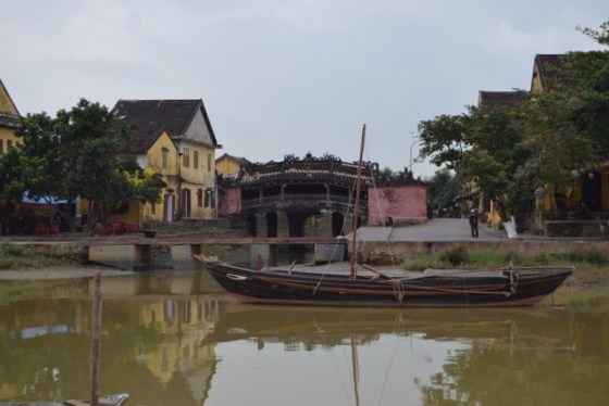 Vietnam - a country like no other by Tracey Pictor Of Journal Of A City Girl