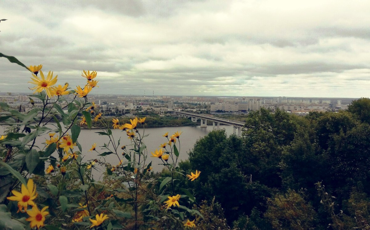 10 небанальных вещей, которые стоит сделать в Нижнем Новгороде туристу