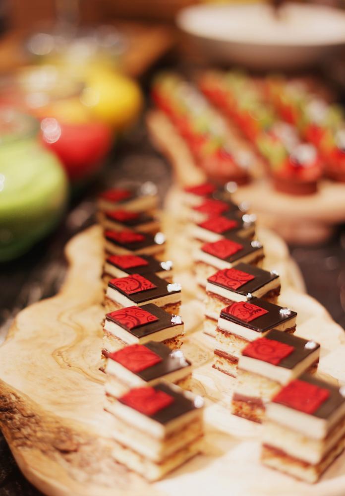 Dessert Buffet 06