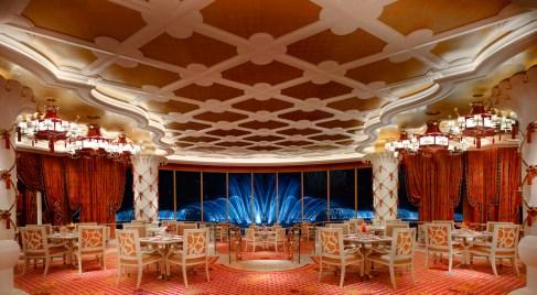 26_Wynn Palace_Café Fontana_Main Dining_Barbara Kraft