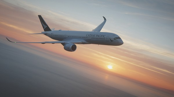 CATHAY_A350_C008