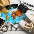 不一樣的旅行者,有不一樣的出行模式!你又屬於那一類旅人呢?