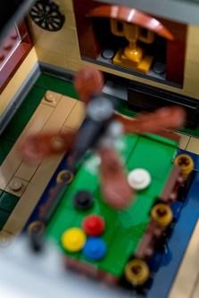 Lego Modular Building_Detective Office_3