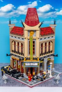 Lego Modular Building_Palace Cinema_1