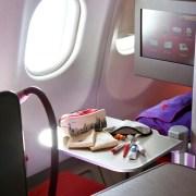 【很香港‧靚設計】香港航空推出全新旅行護理套裝