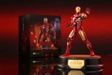 Hong Kong Disneyland_Iron Man themed Merchandise (7)