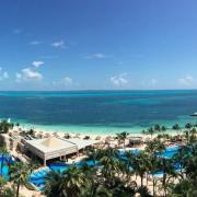 想在夏季旅遊時節省最多? TRIPADVISOR 公布夏季最佳酒店預訂時間