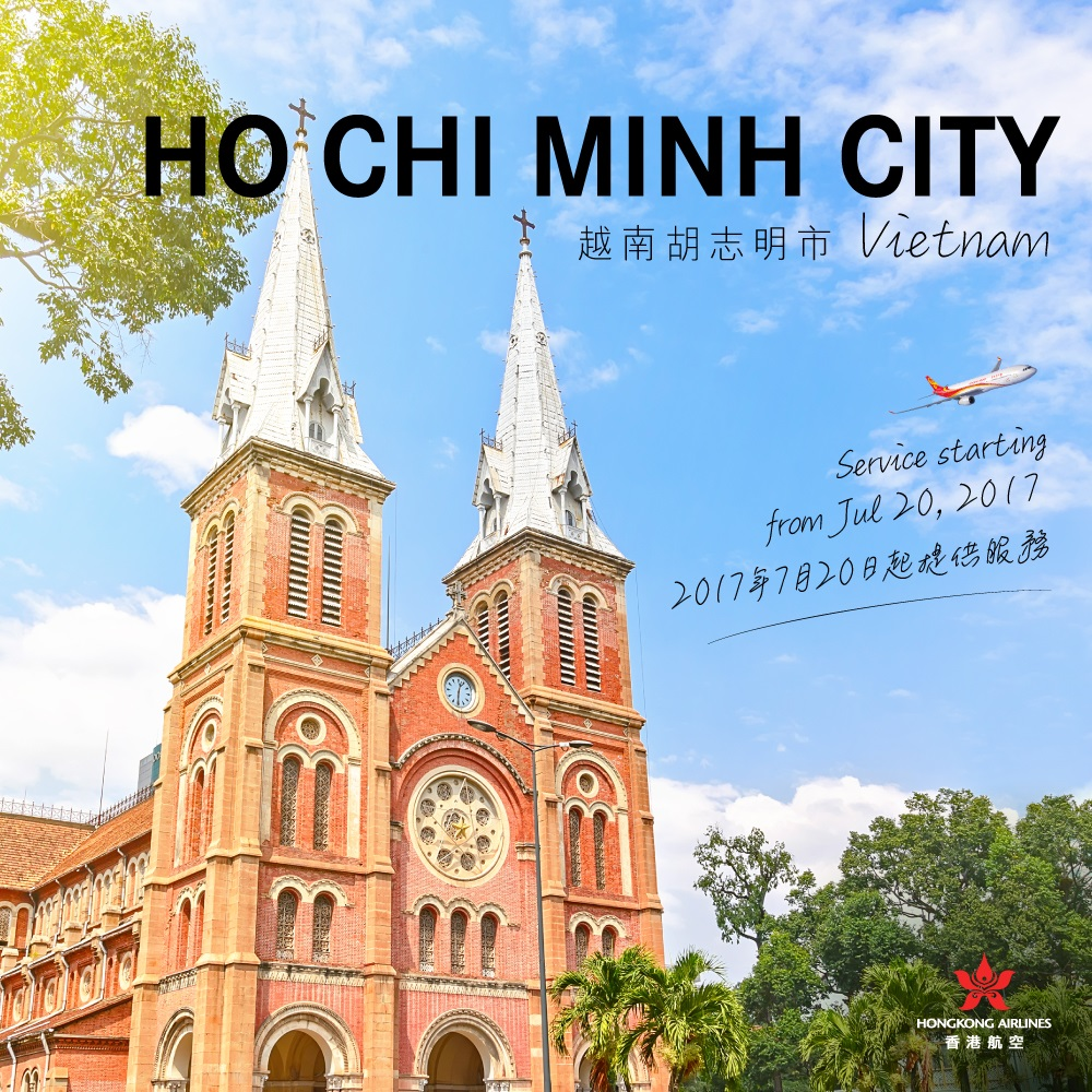 https://i2.wp.com/travelblogosphere.com/wp-content/uploads/2017/04/Hong-Kong-Airlines-Resumes-Direct-Services-to-Ho-Chi-Minh-City.jpg?zoom=2&resize=640%2C300