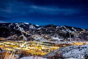 5 Best Ski Resorts You May Not Have Heard About