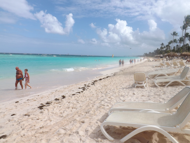 Majestic Colonial Punta Cana Review