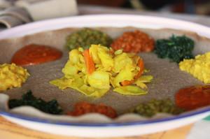 5 Best Vegetarian Friendly Restaurants in Vancouver