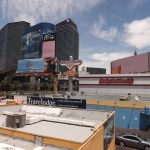 Travelodge Las Vegas Strip: Getting Value on The Strip