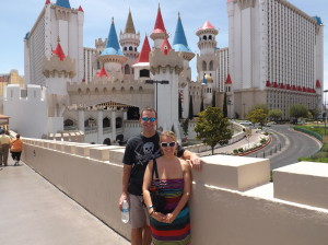 7 Quick Las Vegas Tips for Your Trip