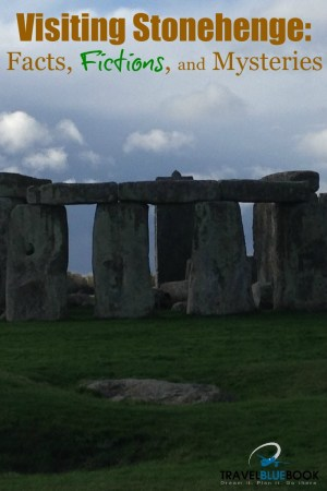 Perhaps the most famous monument on Earth, visiting Stonehenge should be on your bucket list. These Stonehenge facts will make your visit more memorable.