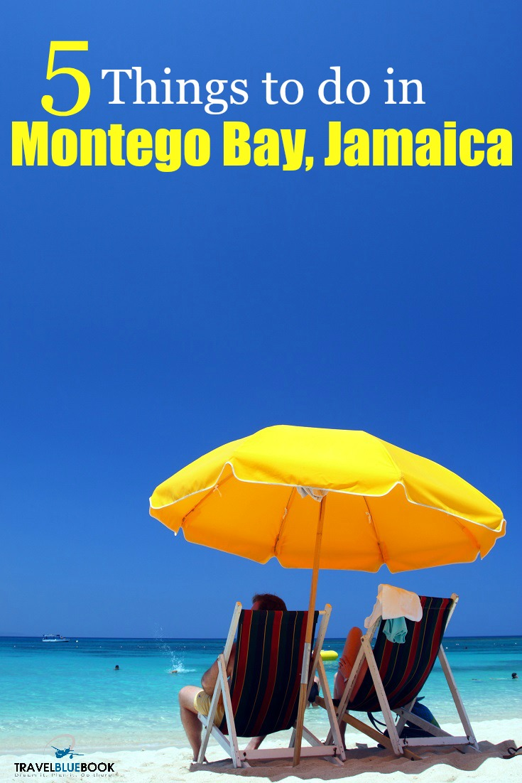 place you should visit in jamaica essay Top places to visit in jamaica, caribbean: see tripadvisor's 1,51,034 traveller reviews and photos of jamaica attractions.