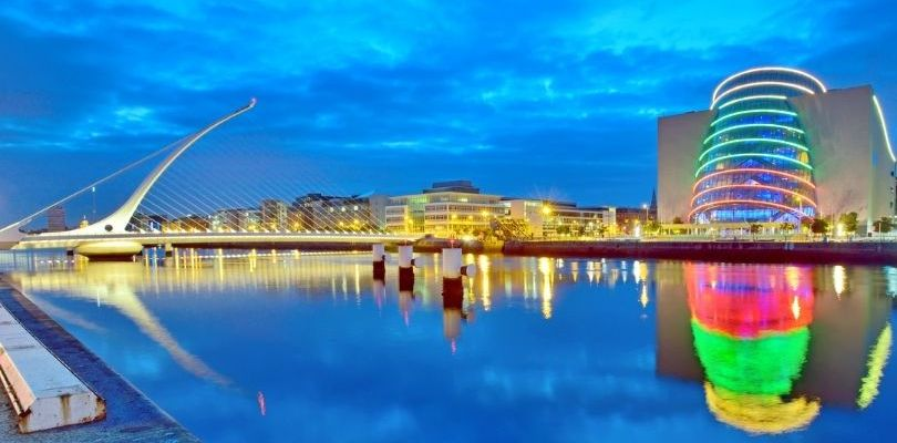 Dublin Pass Review 2021: Is It Worth It?