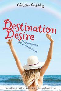 Destination Desire cover1