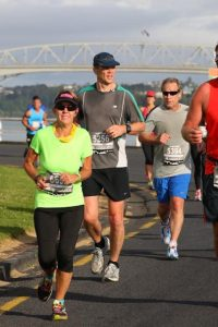 Fiona Harper AKL Marathon (9)