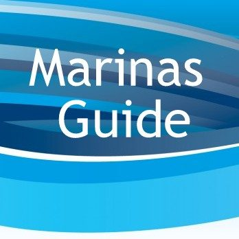 Marinas Guide | Definitive guide to marinas in Australia & South Pacific