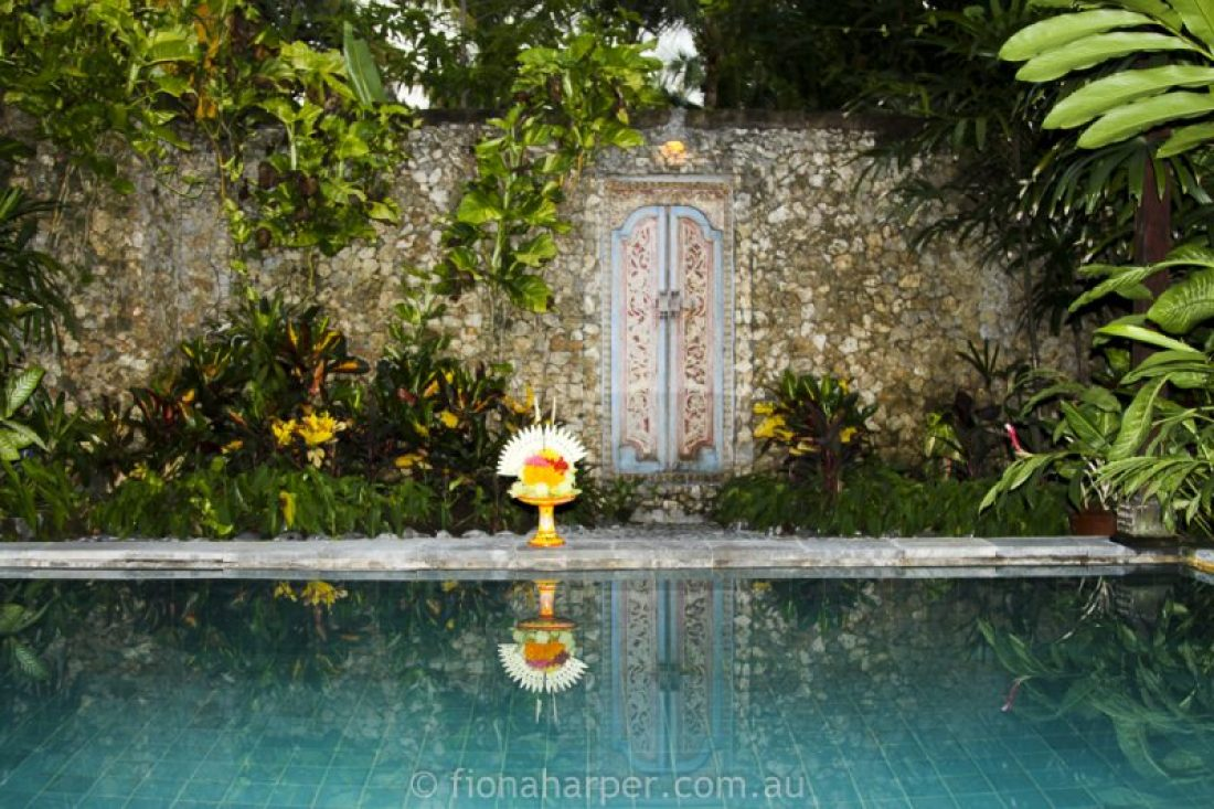 Tugu Bali Hotel, Canguu Beach, Secret Retreats, Indonesia