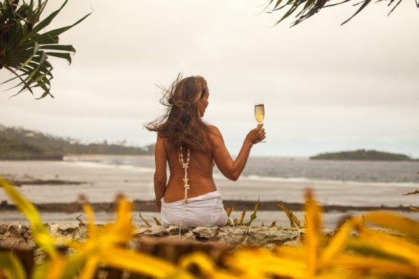 Fiona Harper   Travel Boating Lifestyle