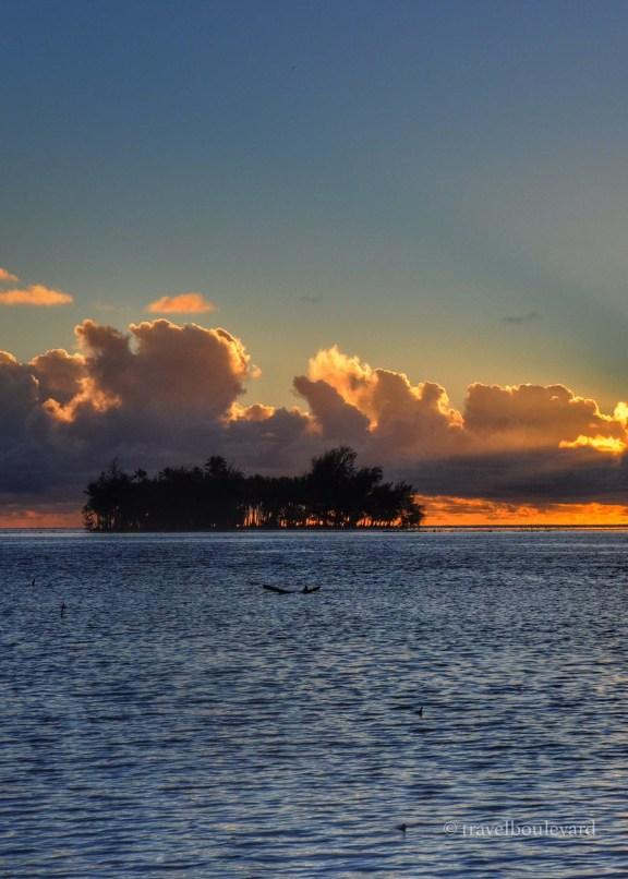 Raiatea-Tahiti031