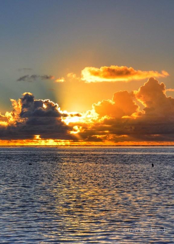 Raiatea-Tahiti032
