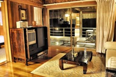 hilton-borabora-livingroom