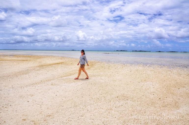 Rangiroa-Tahiti039
