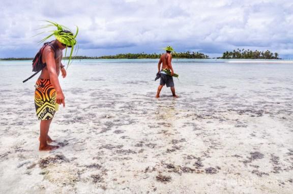 Rangiroa-Tahiti054