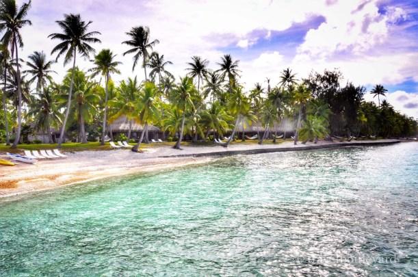 Rangiroa-Tahiti005