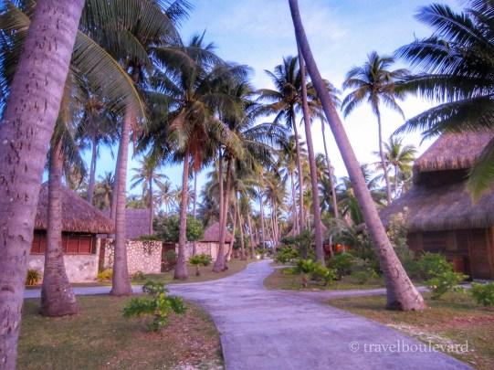 Rangiroa-Tahiti068