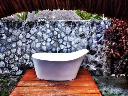 Rangiroa-Tahiti082