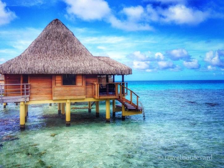 Rangiroa-Tahiti087