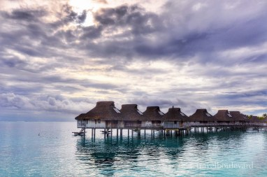 BoraBora-Tahiti097